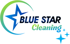Blue Star Cleaning